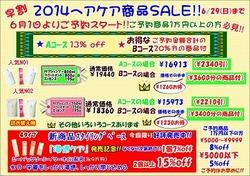 2014夏商品.jpg